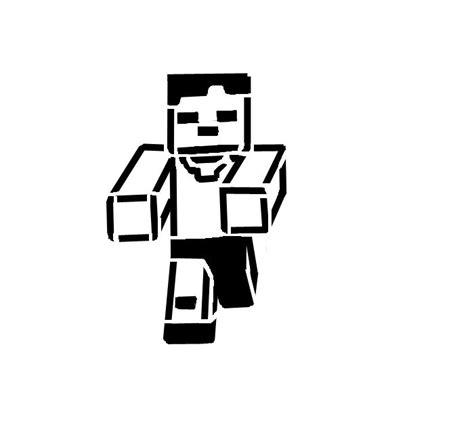 Minecraft Creeper Pumpkin Stencils by 69 Best Images About Stencil On Pinterest Disney