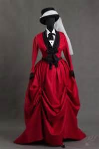 historische brautkleider historische kleider beispiele für brautkleider und abendkleider