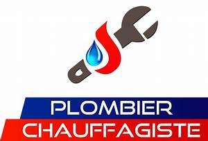 Entreprise de Dépannage Plombier Chauffagiste 24/24