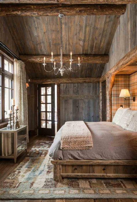 chambre a coucher chene massif moderne le meuble massif est il convenable pour l 39 intérieur