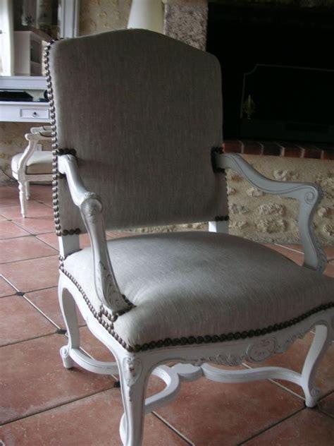 fauteuil louis xiv 224 entretoise r 233 gence la vie de chateau