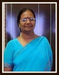 babus of india: Newly-appointed DGCA M Sathiyavathy can ...