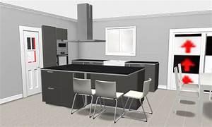 Ikea Plan De Cuisine : avis plan cuisine ik a conseil logiciel 6 messages ~ Farleysfitness.com Idées de Décoration