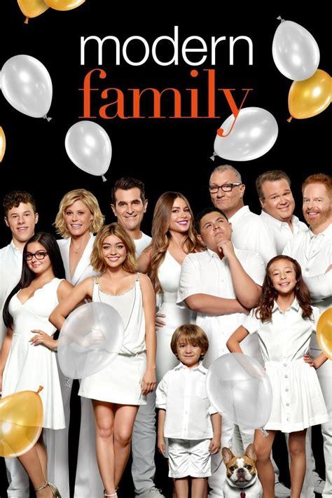 modern family saison 8 episode 14 bande annonce vo cin 233 s 233 rie