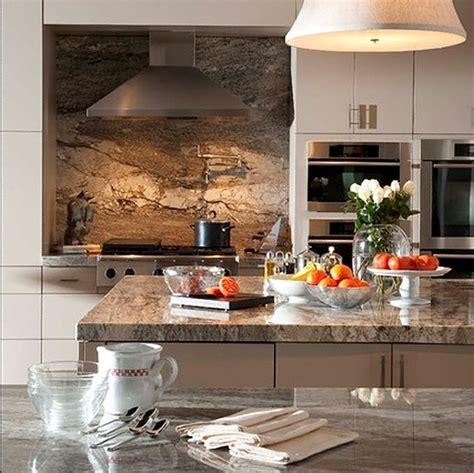 credence cuisine moderne credence cuisine marbre chaios com