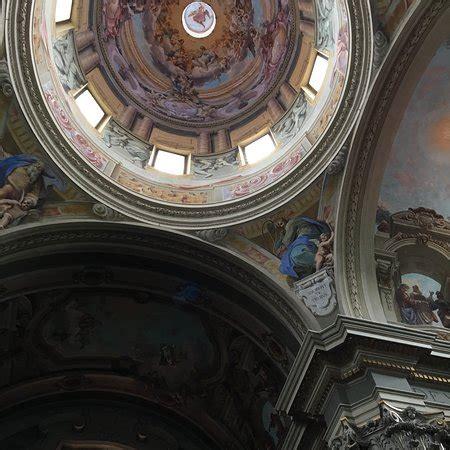 il meteo fiorano modenese santuario della madonna di fiorano fiorano