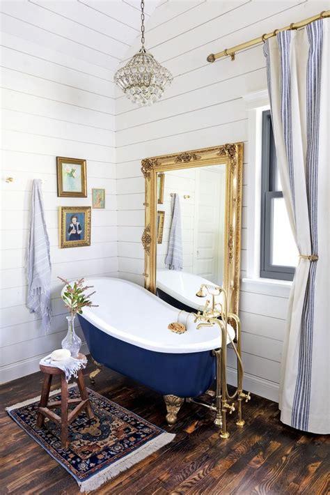 creative clawfoot tub ideas   bathroom bathroom