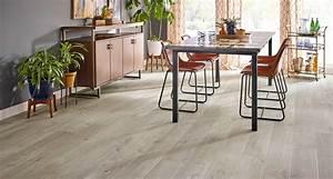 Graceland Oak PERGO Outlast+® Laminate Flooring PERGO