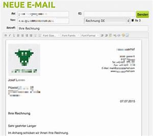 Zahlung Per Rechnung : rechnungen und gutschriften ~ Themetempest.com Abrechnung
