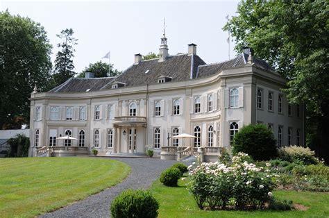 Huizen Te Huur In Belgie by Huis Muur Deuren Huis Te Huur Limburg