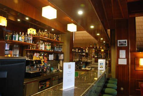 Da Porto Hotel by Hotel Da Bolsa Porto 233 Is Porto