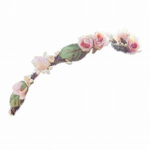 flower crown transparent - Google Search | Youtubers ...