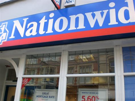 vw credit phone number nationwide building society banks credit unions 19