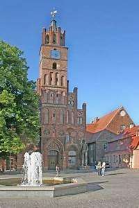 Markt De Brandenburg Havel : nah am wasser gebaut brandenburg an der havel ~ Yasmunasinghe.com Haus und Dekorationen