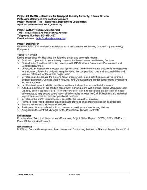 resume writing services ottawa resume writing workshops toronto ebook database resume
