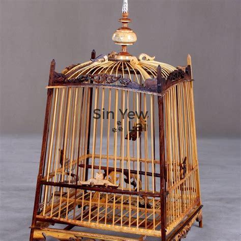 code  thailand jambul bird cage
