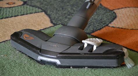 lavare un tappeto come lavare un tappeto grande in casa blink project