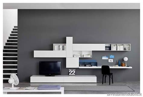 modern living room ideas for small spaces modern living room furniture ideas decoholic