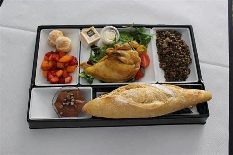 livraison repas bureau livraison repas etienne portage plateau repas