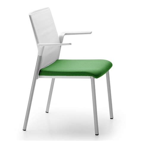 bureau plural plural chair white workspace