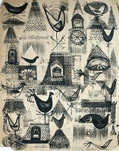 textil design chris ranes catalog textiles