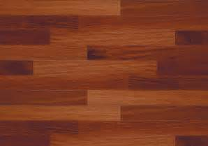 designer santos mahogany continental hardwood flooring