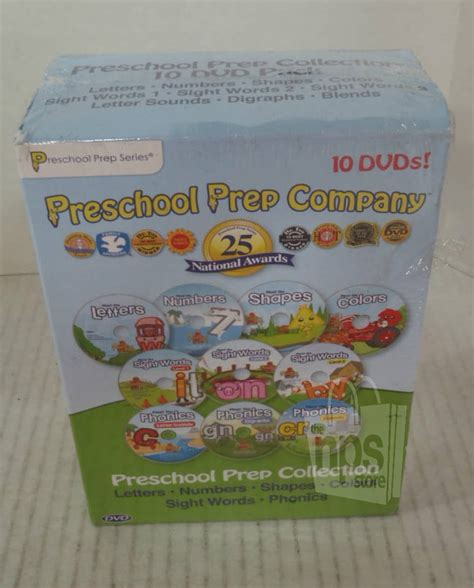 preschool prep company preschool prep collection 10 pack 343 | 22276065683a03f098ba1d6e78f1f82c