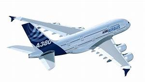 Airbus Develops Fuel Management System For The A380 Using