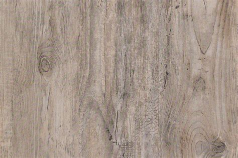 Mohawk Vinyl Plank Flooring by Mohawk Luxury Vinyl Tile Prospects Weathered Barnwood