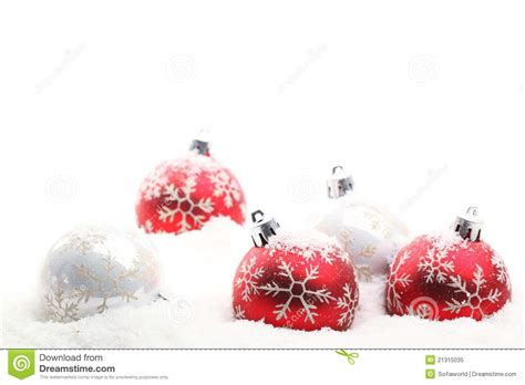 Red And White Christmas Balls In Snow Flakes Stock Image  Image Of Snowflake, Space 21315035. Christmas Holiday Decorations. Christmas Decorations Mantels Pictures. Christmas Church Decorations Pictures. White And Gold Christmas Decorations Uk. Christmas Decorations. Christmas Decorations To Make With Felt. Christmas Decorations To Do. Christmas Decorations Ceiling Ideas