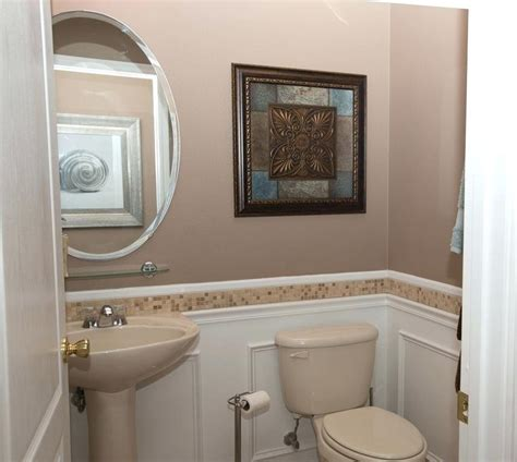 bone colored bathroom sinks bone colored bathroom sinks easywash club