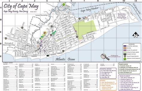 file cape may nj map jpg wikimedia commons