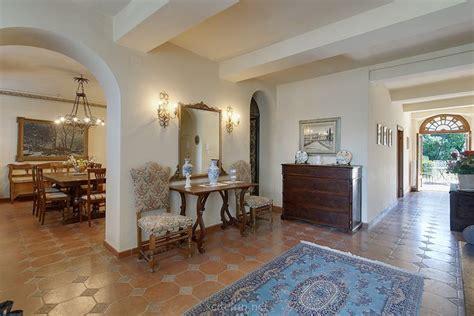 beautiful home interior beautiful inside house images imgkid com the image