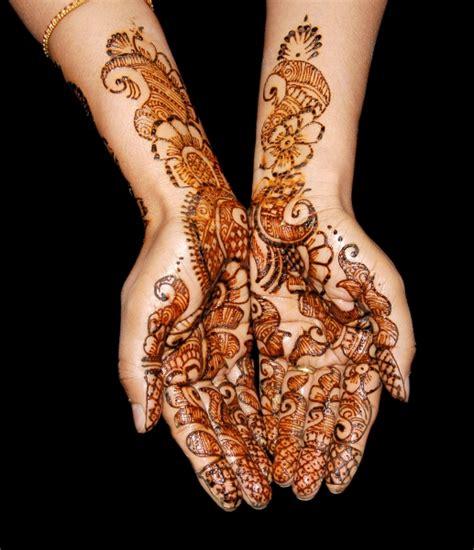 Les Tatouages Temporaires  Henné, Tampon