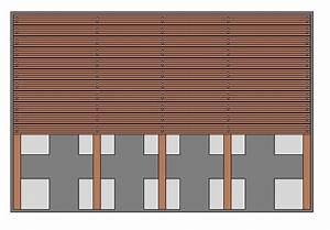 Auf Holz Fliesen : terrassen verlegen mit bangkirai holz ~ Sanjose-hotels-ca.com Haus und Dekorationen