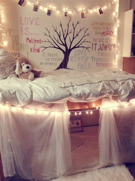 cool bunk bed idea pictures   images