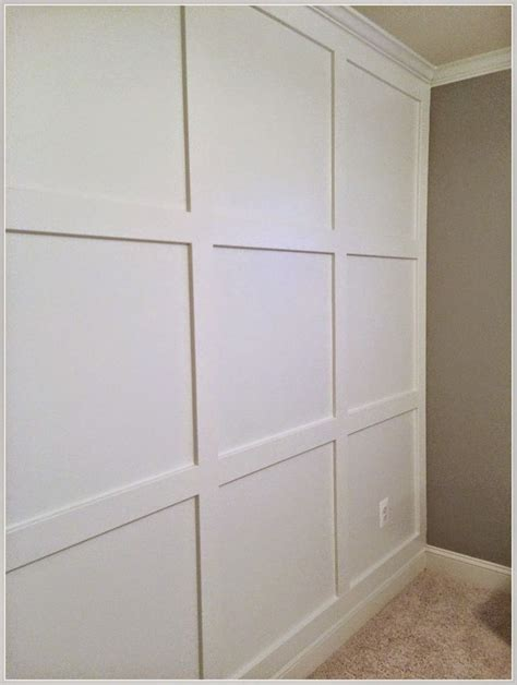 inexpensive kitchen islands diy square molding accent wall with crown happily island