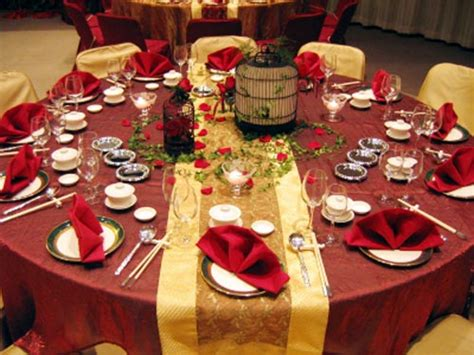 wedding reception table ideas ideas for table decorations for weddings