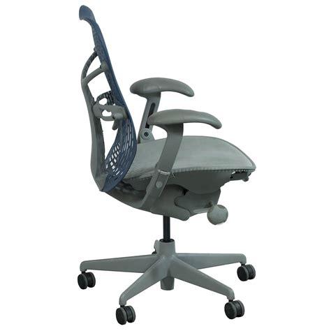 Micros Help Desk Nj by Herman Miller Mirra Chair Dimensions 28 Images Herman