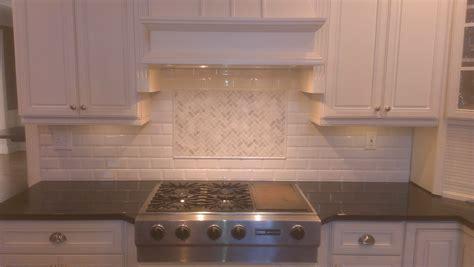 what is a backsplash in kitchen travertine subway tile roselawnlutheran