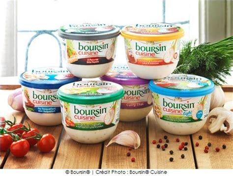 sauce boursin cuisine cannellonis épinard féta sauce boursin cuisine 3 poivres
