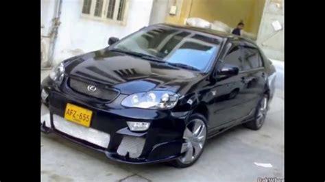 Best Cars In Pakistan 2013