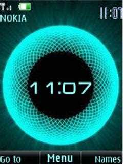 Animated Clock Wallpaper For Samsung Mobile - animated clock wallpaper for samsung mobile gallery