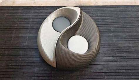 yin   sofa design home design garden