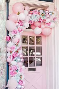 candyland door decorating ideas - Candyland Christmas Door Decorations
