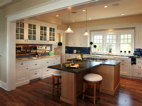 shaped kitchen islands kitchen t shaped kitchen island with home design apps