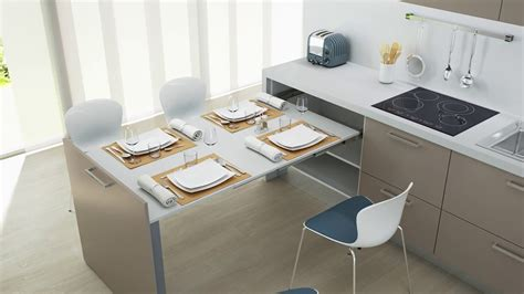 hutch with pull out table evolution xl pull out table box15