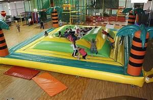 Spiele Auf Kindergeburtstag : kindergeburtstag planen feiern spiele auf ~ Whattoseeinmadrid.com Haus und Dekorationen
