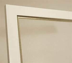 Schuhschrank Flach Weiß : bilderrahmen klassisch rahmenleiste holz profil flach fotorahmen wei silber breite 30 mm ~ Markanthonyermac.com Haus und Dekorationen