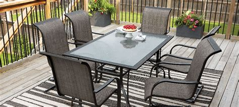 buy patio furniture online walmart canada
